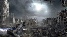 Metro: Last Light Redux (Win 10) Screenshot 3