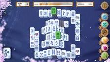 Mahjong Adventure DX Screenshot 6