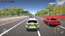 Autobahn Police Simulator 2 Screenshot 3