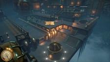 Steamroll Screenshot 7