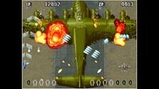 ACA NEOGEO AERO FIGHTERS 3 Screenshot 7