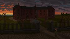 The Last Door - Complete Edition Screenshot 6