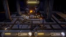 Bartlow's Dread Machine Screenshot 6