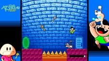 Tcheco in the Castle of Lucio Screenshot 2