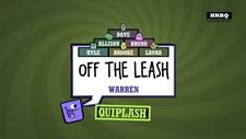 Quiplash 2 InterLASHional: The Say Anything Party Game! Screenshot 1