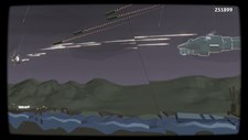 Grood Screenshot 3