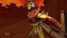 Demon Pit Screenshot 2