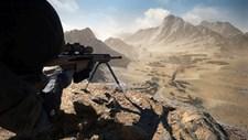 Sniper: Ghost Warrior Contracts 2 Screenshot 8