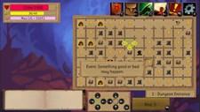 Dungeon Scavenger Screenshot 4