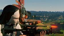 Cuisine Royale Screenshot 8