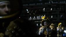 Alien: Isolation (Win 10) Screenshot 3