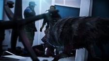 Werewolf: The Apocalypse - Earthblood (Xbox One) Screenshot 2