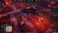 Immortal Realms: Vampire Wars Screenshot 7
