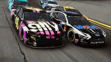 NASCAR Heat 4 Screenshot 7