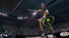 AO Tennis 2 Screenshot 5