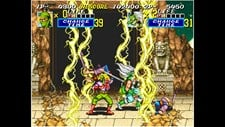 ACA NEOGEO SENGOKU 2 (Win 10) Screenshot 3
