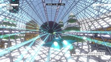 Velocity G Screenshot 7