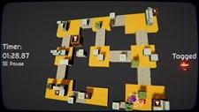 Tech Glitch Screenshot 3