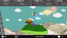 Frizzy Screenshot 6