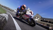 TT Isle of Man Ride on the Edge 2 Screenshot 6