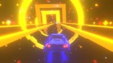 Music Racer Screenshot 3