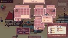 Merchant of the Skies Screenshot 8