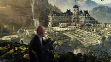 HITMAN Sniper Assassin Screenshot 5
