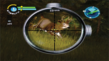 Cabela's Alaskan Adventures Screenshot 5