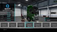 Truck Driver Screenshot 8