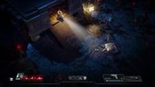 Wasteland 3 (Win 10) Screenshot 3