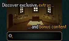 The Last Door (Win 8) Screenshot 8