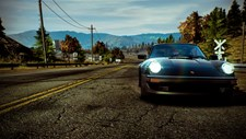 Need for Speed Hot Pursuit Remastered Screenshot 6
