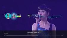 Let's Sing 2021 (Asian) Screenshot 6