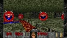 DOOM (1993) Screenshot 7
