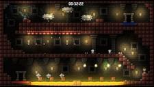 Castle of Pixel Skulls DX Screenshot 3