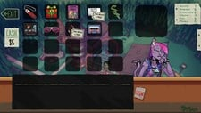 Monster Prom: XXL Screenshot 4