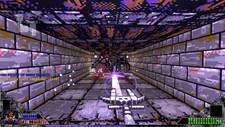 Project Warlock Screenshot 7