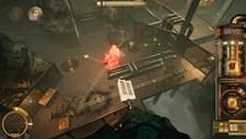 Steamroll Screenshot 3