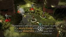 Wasteland 2: Director's Cut (Win 10) Screenshot 7