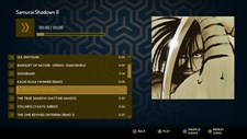 Samurai Shodown NeoGeo Collection Screenshot 5
