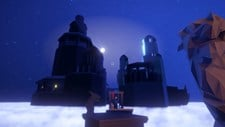 Air Bounce - The Jump 'n' Run Challenge Screenshot 2