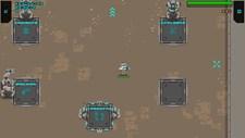 Rush Rover Screenshot 6