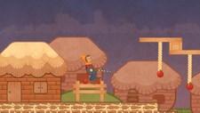 Balancelot Screenshot 3