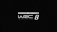 WRC 8 Screenshot 7