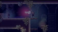 Minoria Screenshot 3