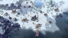 Northgard Screenshot 6