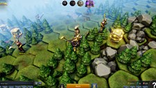 Minion Masters Screenshot 7