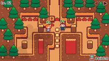 Super Box Land Demake Screenshot 4
