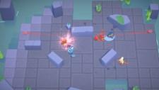 Boomerang Fu Screenshot 8