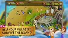 Virtual Villagers Origins 2 Screenshot 6